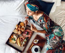 Breakfast On Bed.JPG