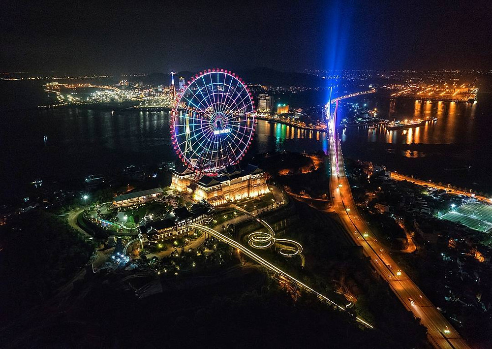 TOP 10 BEST TOURIST ATTRACTIONS IN DA NANG (Updated 2019)