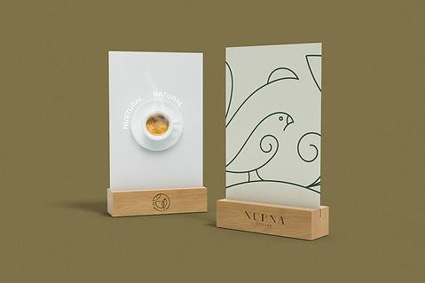 Nurna_Tent card.jpg