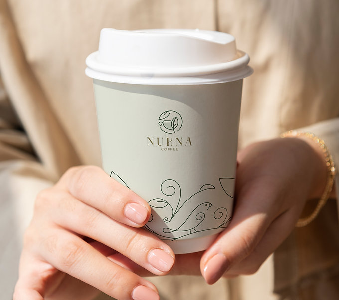 Nurna_Paper cup 2.jpg