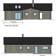 Illustration Villa Algstrand_Om och till