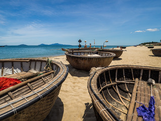Tips To Travel To An Bang Beach, Hoi An For A First Timer