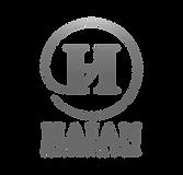 Logo_khongnen_edited.png
