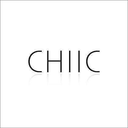 Chiic Logo-01.png