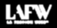 LAFW Logo.png