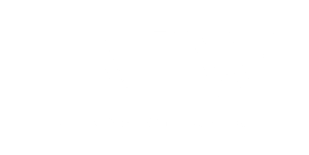 LAFW Logo.png