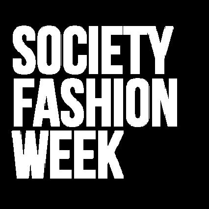 SOCIETY-FW-LOGO.png