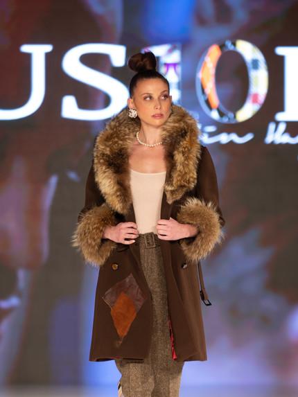 The-SOCIETY-Fashion-Week_NYFW_-169.jpg