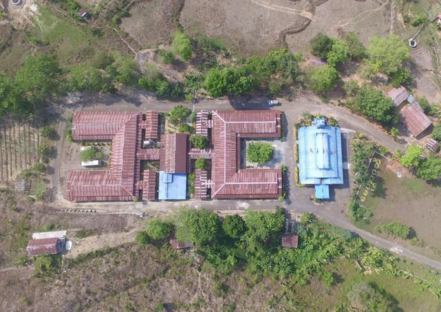 Mittarwaddy_Luftbild.jpg