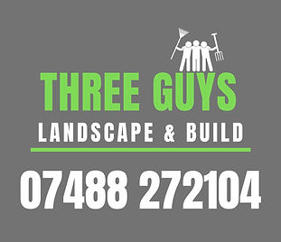 Three_Guys_Grass_Number_%20Logo_edited.j