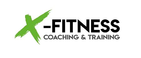 x-fitness verkleind.png