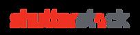 logo-shutterstock-de64a370ef.png
