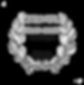 tuinaannemer limburg zilver