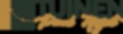 logo 6009.png