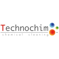 logo_technochim.jpg