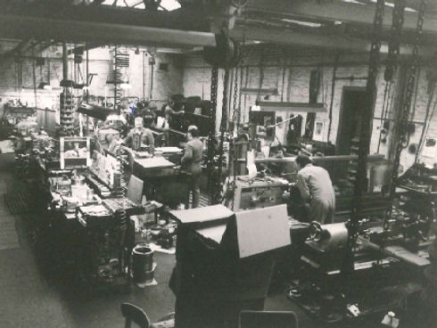Atelier 1982_page_1.jpg