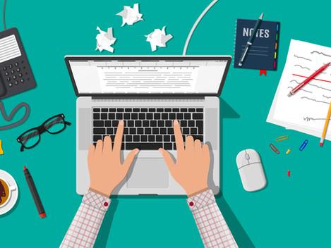 5 conseils pour inscrire votre blog dans la durée