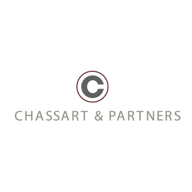 Chassart & Partners.jpg