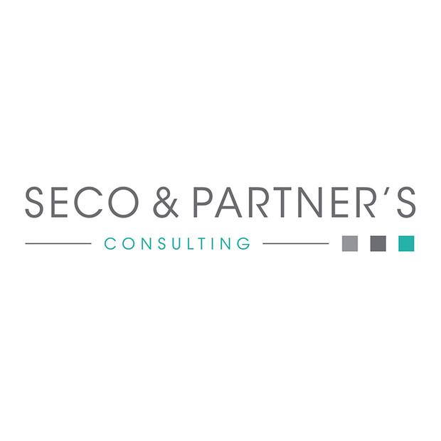 Seco&Partners.jpg