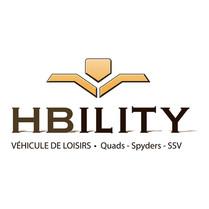 Logo hbility 15x7 300 RVB.jpg