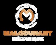 MM logo DEF 2.png