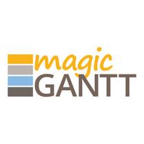 Mag Gantt.jpg