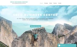 Seco Business Center