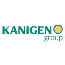 Kanigen Logo 300dpi.jpg