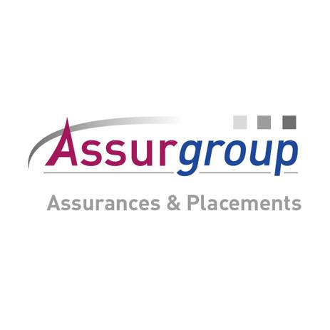 Assurgroup Ass&Pl logo.jpg