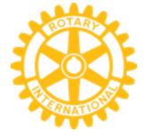 Rotary Wavre-Europe