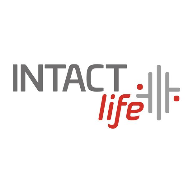 INTACT Life.jpg