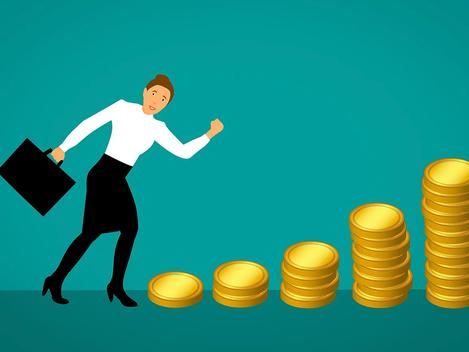 Optimisez vos évolutions salariales !