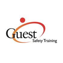 Guest Logo Safety 300DPI RVB.jpg