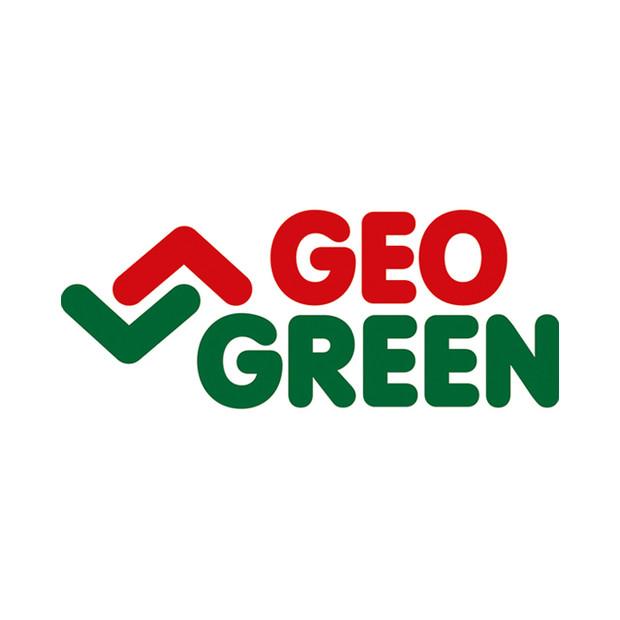 Logo GeoGreen.jpg