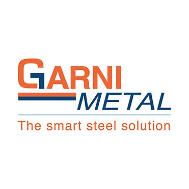 Garni Logo NEW v2019.jpg