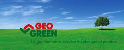 Geo-Green Ref