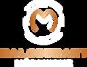 MM_Logo_Negatif_72dpi.png