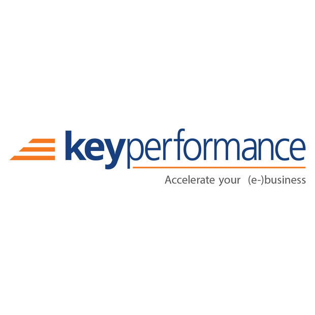 Key Perf Logo 101215.jpg