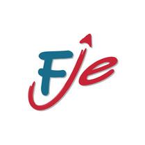 FJE Logo texte vectorise.jpg