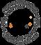 Cercle Logo copie.png