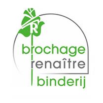Br Ren-logo-2.png