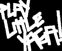 playlittleyaga.png