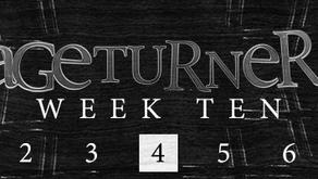 Pageturner 3 - Week Ten (Day 4)
