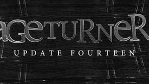Pageturner 3  - Update 14