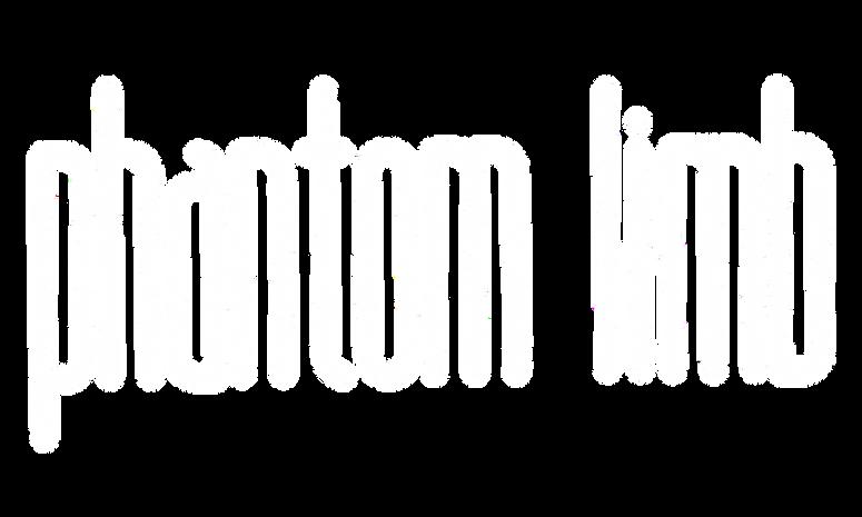phantomlimb_logowhite.png