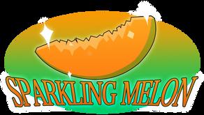 """Broken Minds """"Sparkling Melon"""" Update Released!"""