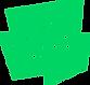 Webtoon-Logo-1024x977.png