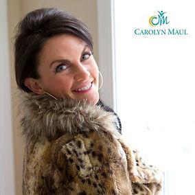 CarolynMaul.jpg