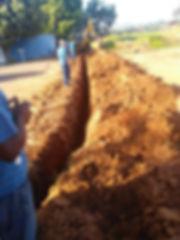 LIGAÇÃO_CX_AGROVILA_3.jpeg