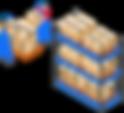 apilamiento racks cajas.png